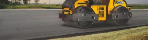 tarmac repair company Churchstanton