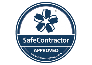 Approved Avonmouth Paving Contractors