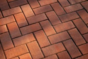 Block Paving Driveway Quotey Kingsteignton