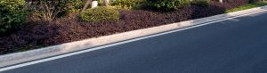 Buy Tarmac Drive Nailsea