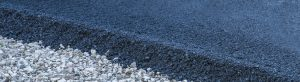 Tarmac Driveways Local Tiverton Company